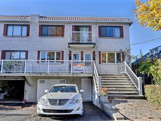 Condo / Apartment for rent in Montréal (Montréal-Nord), Montréal (Island), 10338, Avenue  Audoin, 28796171 - Centris.ca