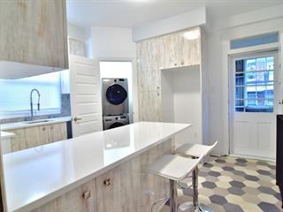 Condo / Appartement à louer à Montréal (Verdun/Île-des-Soeurs), Montréal (Île), 777, Rue  Beatty, 10103900 - Centris.ca