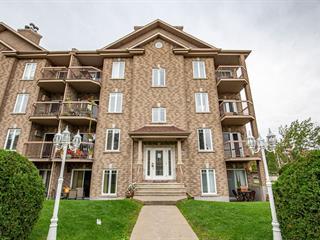 Condo for sale in Laval (Chomedey), Laval, 3272, Rue des Châteaux, apt. 401, 18804790 - Centris.ca