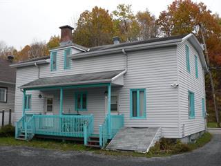 Duplex for sale in Beaupré, Capitale-Nationale, 11457 - 11459, Avenue  Royale, 18884581 - Centris.ca