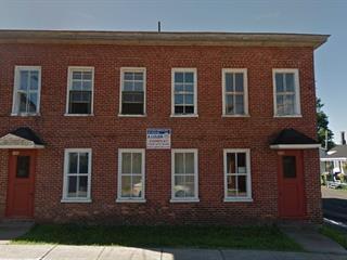 Quadruplex for sale in Lévis (Les Chutes-de-la-Chaudière-Est), Chaudière-Appalaches, 2536 - 2542, Chemin du Fleuve, 20757038 - Centris.ca