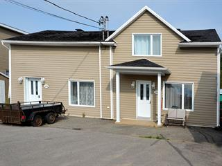 House for sale in Saint-Joachim, Capitale-Nationale, 530 - 532, Avenue  Royale, 27681137 - Centris.ca