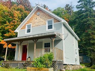 House for sale in Grenville-sur-la-Rouge, Laurentides, 317, Chemin  Kilmar, 13780595 - Centris.ca