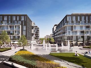 Condo for sale in Montréal (Saint-Laurent), Montréal (Island), 200, boulevard  Marcel-Laurin, apt. 210, 26670196 - Centris.ca