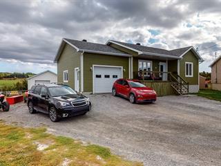 Maison à vendre à Saint-Anaclet-de-Lessard, Bas-Saint-Laurent, 39, Rue  Langlois, 28655250 - Centris.ca