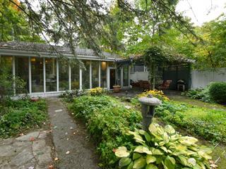 House for sale in Terrasse-Vaudreuil, Montérégie, 40, 9e Avenue, 22431780 - Centris.ca