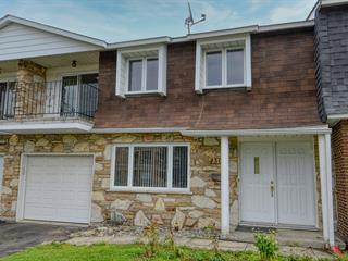 House for rent in Dollard-Des Ormeaux, Montréal (Island), 430, Rue  Roger-Pilon, 21062426 - Centris.ca