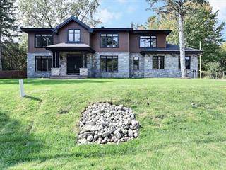 House for sale in Baie-d'Urfé, Montréal (Island), 76, Rue  Somerset, 27423907 - Centris.ca