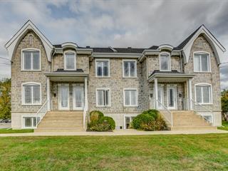 Condo à vendre à Bois-des-Filion, Laurentides, 241, Chemin du Souvenir, 21687513 - Centris.ca