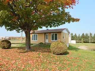 House for sale in Sainte-Angèle-de-Prémont, Mauricie, 2820, Route  Lupien, 26211751 - Centris.ca