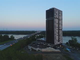 Condo for sale in Laval (Sainte-Dorothée), Laval, 100, Rue  Étienne-Lavoie, apt. 2805, 19929333 - Centris.ca