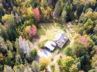 House for sale in Sainte-Agathe-des-Monts, Laurentides, 3950, Chemin  Renaud, 20586924 - Centris.ca