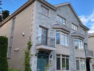 Maison à louer à Montréal (Ville-Marie), Montréal (Île), 3115, Rue  Jean-Girard, 16426630 - Centris.ca