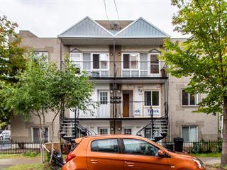 Condo / Appartement à louer à Montréal (Verdun/Île-des-Soeurs), Montréal (Île), 559, Rue  Rielle, 13380737 - Centris.ca