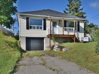 Maison à vendre à Mirabel, Laurentides, 13670, Rue  Cyr, 27179019 - Centris.ca