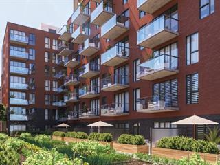 Condo / Appartement à louer à Montréal (Le Sud-Ouest), Montréal (Île), 1705, Rue  William, app. 105, 16709383 - Centris.ca