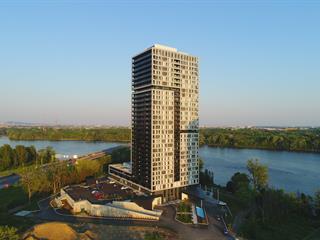 Condo / Apartment for rent in Laval (Sainte-Dorothée), Laval, 100, Rue  Étienne-Lavoie, apt. 2702, 10463571 - Centris.ca