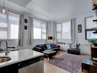 Condo for sale in Montréal (Le Plateau-Mont-Royal), Montréal (Island), 5363, Rue  Saint-Denis, apt. 110, 18447045 - Centris.ca