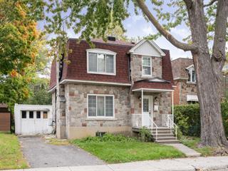 Maison à vendre à Montréal (Ahuntsic-Cartierville), Montréal (Île), 12395, Rue  Fréchette, 23942735 - Centris.ca