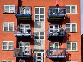 Condo for sale in Montréal-Est, Montréal (Island), 61, Avenue  Broadway, apt. 304, 15978890 - Centris.ca