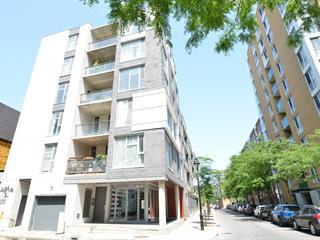 Condo for sale in Montréal (Ville-Marie), Montréal (Island), 1205, Rue  Saint-Dominique, apt. 503, 22283031 - Centris.ca