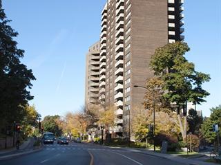 Condo / Apartment for rent in Montréal (Outremont), Montréal (Island), 195, Chemin de la Côte-Sainte-Catherine, apt. 105, 19488203 - Centris.ca