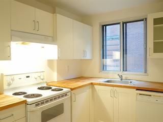 Condo / Apartment for rent in Montréal (Villeray/Saint-Michel/Parc-Extension), Montréal (Island), 7140, Avenue du Parc, apt. 1, 11853176 - Centris.ca