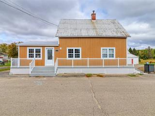 Hobby farm for sale in Mandeville, Lanaudière, 71Z, Rue  Savoie, 25500608 - Centris.ca