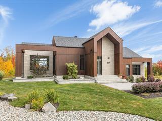 Maison à vendre à Ayer's Cliff, Estrie, 119, Rue des Hauts-du-Lac, 14796294 - Centris.ca