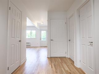 Condo / Appartement à louer à Montréal (Mercier/Hochelaga-Maisonneuve), Montréal (Île), 5730 - 5732, Rue  Bossuet, 13377708 - Centris.ca