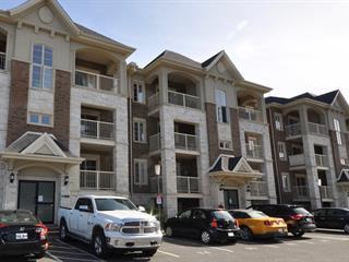Condo à vendre à Blainville, Laurentides, 1156, boulevard du Curé-Labelle, app. 405, 23375430 - Centris.ca