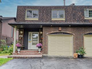 House for rent in Pointe-Claire, Montréal (Island), 244, Stillview Road, 25252234 - Centris.ca