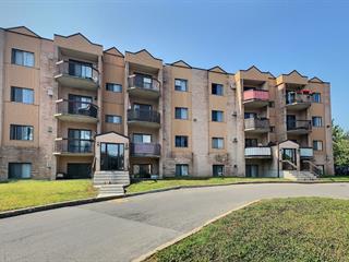 Condo à vendre à Laval (Chomedey), Laval, 724, Place de Monaco, app. 81, 27759496 - Centris.ca