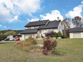 Maison à vendre à Lac-des-Aigles, Bas-Saint-Laurent, 2, Rue  Bélanger, 27548718 - Centris.ca