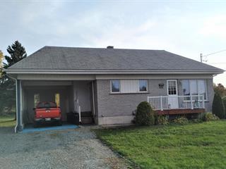 Maison à vendre à Sherbrooke (Brompton/Rock Forest/Saint-Élie/Deauville), Estrie, 6301, Chemin de Saint-Élie, 11786752 - Centris.ca