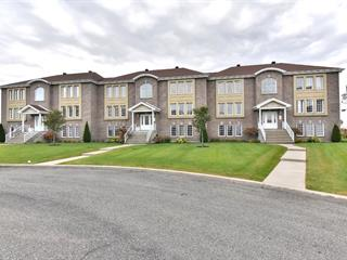 Condo for sale in Saint-Hyacinthe, Montérégie, 17655, Avenue du Moulin, apt. 1, 17734911 - Centris.ca