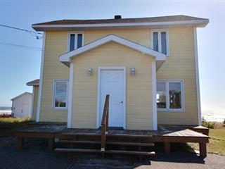 House for sale in Rivière-au-Tonnerre, Côte-Nord, 578, Rue  Jacques-Cartier, 12566188 - Centris.ca