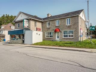 Commercial building for sale in Notre-Dame-de-la-Salette, Outaouais, 55, Rue des Saules, 13418147 - Centris.ca