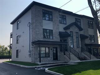 Triplex for sale in Sainte-Anne-des-Plaines, Laurentides, 533 - 537, Rue  Séraphin-Bouc, 13957964 - Centris.ca