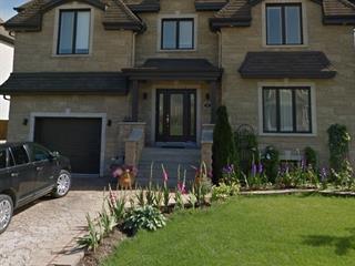 Maison à vendre à Saint-Jean-sur-Richelieu, Montérégie, 92, Rue de la Colonelle, 14048141 - Centris.ca
