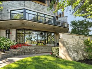 Condo à vendre à Montréal (Verdun/Île-des-Soeurs), Montréal (Île), 4400, boulevard  Champlain, app. 214, 15675553 - Centris.ca