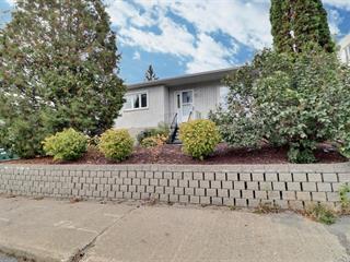 House for sale in Rouyn-Noranda, Abitibi-Témiscamingue, 597, Rue  Cardinal-Bégin Est, 14750381 - Centris.ca