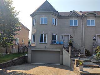 House for sale in Montréal (Pierrefonds-Roxboro), Montréal (Island), 4914, Rue  Eldor-Daigneault, 24009393 - Centris.ca