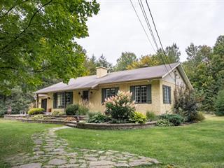House for sale in Rigaud, Montérégie, 32, Chemin  Park, 24094226 - Centris.ca