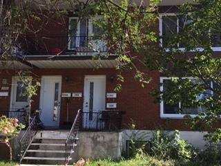 Quadruplex à vendre à Laval (Sainte-Rose), Laval, 2090 - 2098, Rue des Patriotes, 24377998 - Centris.ca