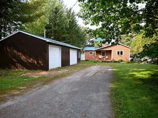 House for sale in Saint-Louis-de-Blandford, Centre-du-Québec, 645, 1er Rang, 15113164 - Centris.ca