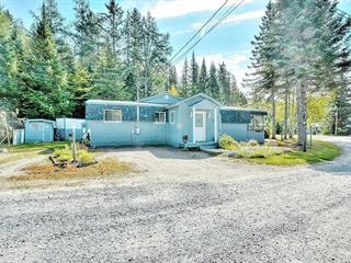 House for sale in Val-David, Laurentides, 3121, 1er rg de Doncaster, apt. 41, 20288119 - Centris.ca