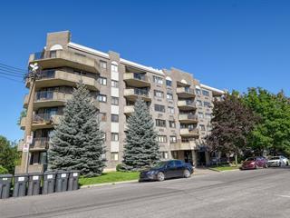 Condo à vendre à Dorval, Montréal (Île), 490, boulevard  Galland, app. 105, 15729962 - Centris.ca