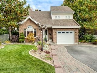 House for sale in Gatineau (Gatineau), Outaouais, 171, Rue de l'Orée-des-Bois, 25724239 - Centris.ca