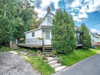 House for sale in Leclercville, Chaudière-Appalaches, 514, Rue  Saint-Alexis, 17287820 - Centris.ca